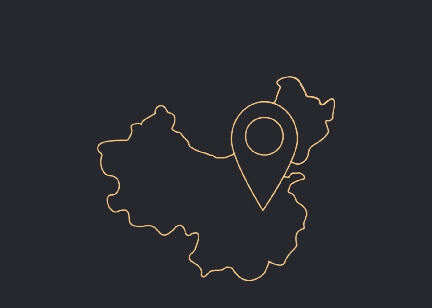 china_1386x990