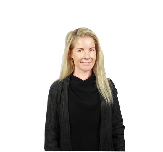 Elina Ljungberg