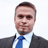 Harri Nylund.png