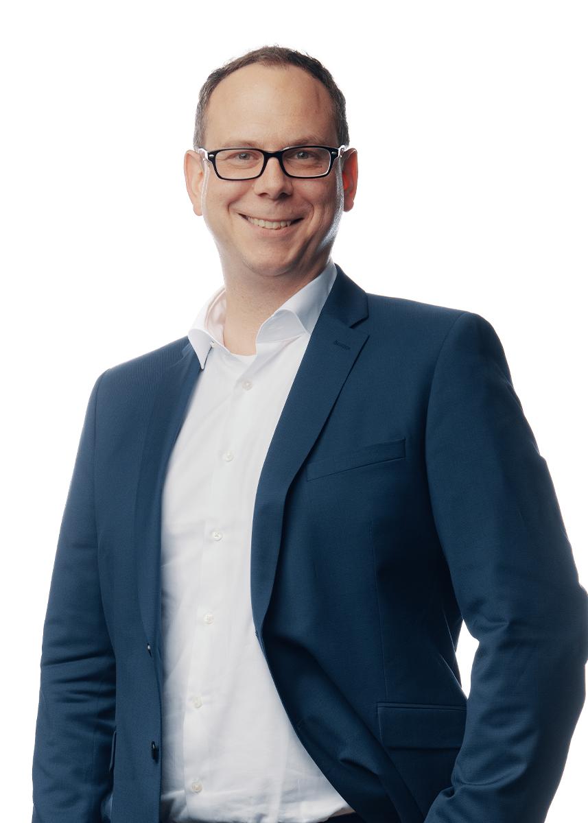 Simon Mügge