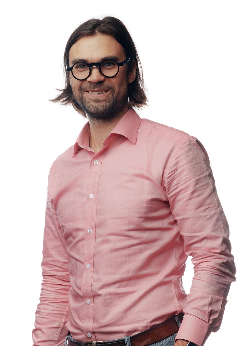 Hannes Kankaanpää
