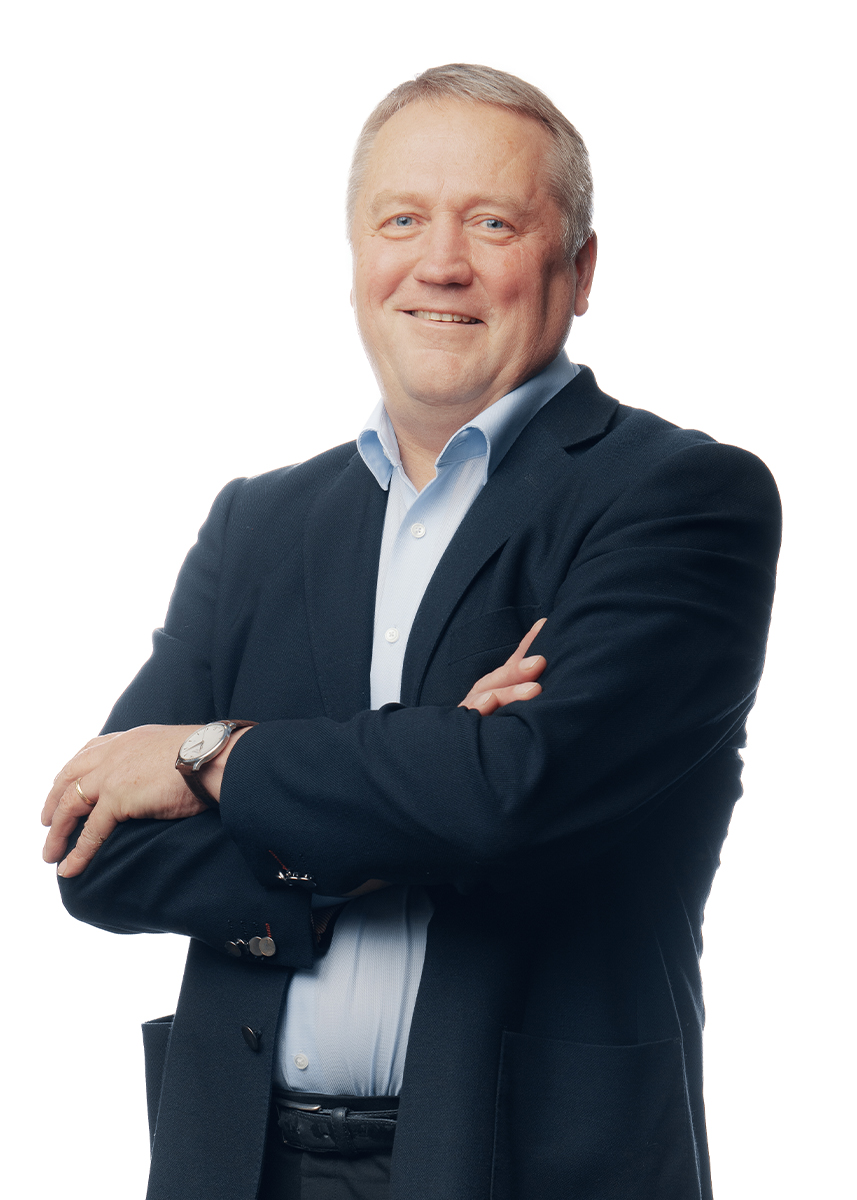 Tapio Äkräs