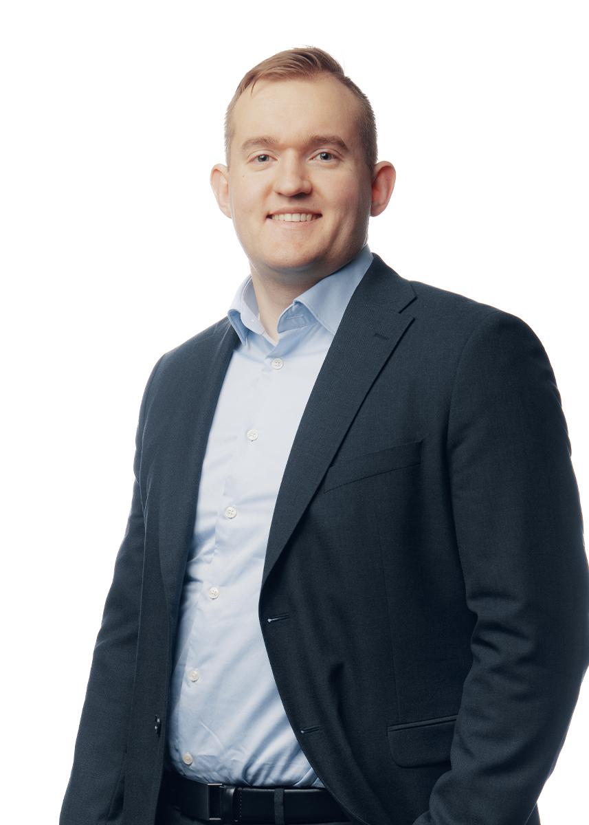 Tapio Kinnunen