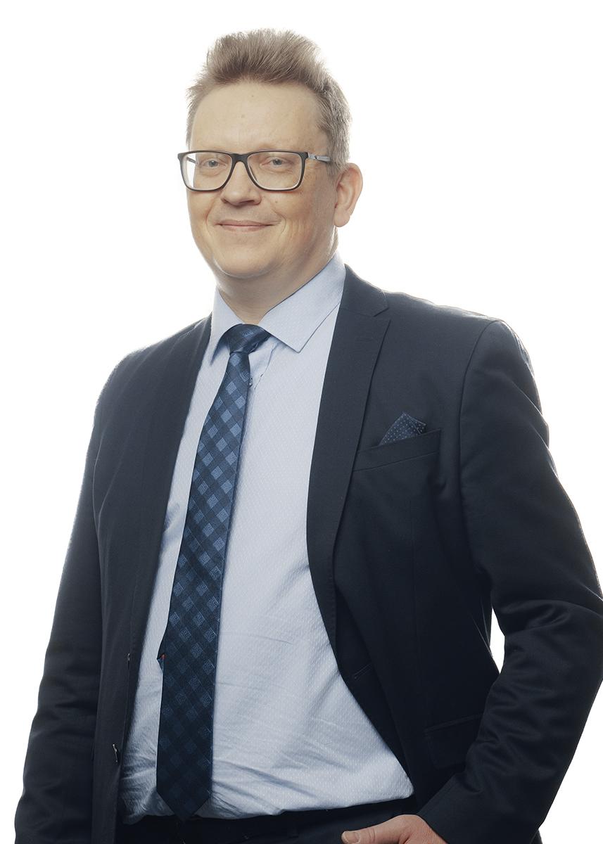 Reijo Rantanen