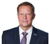 Jukka Kohonen.jpg
