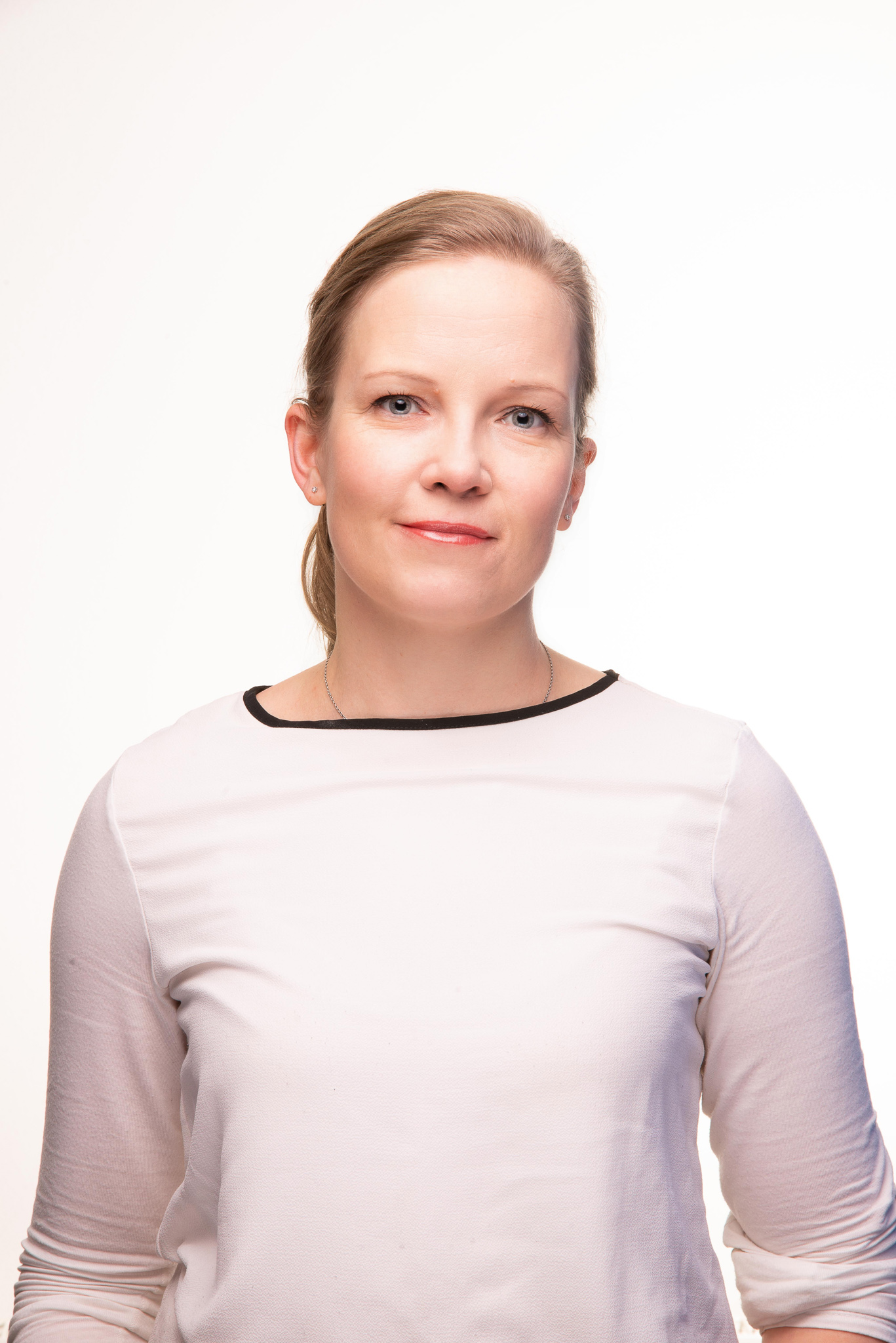 Liisa Nieminen