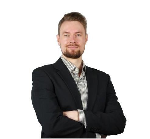 Antti Pörhönen