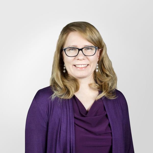 Salla Lamberg