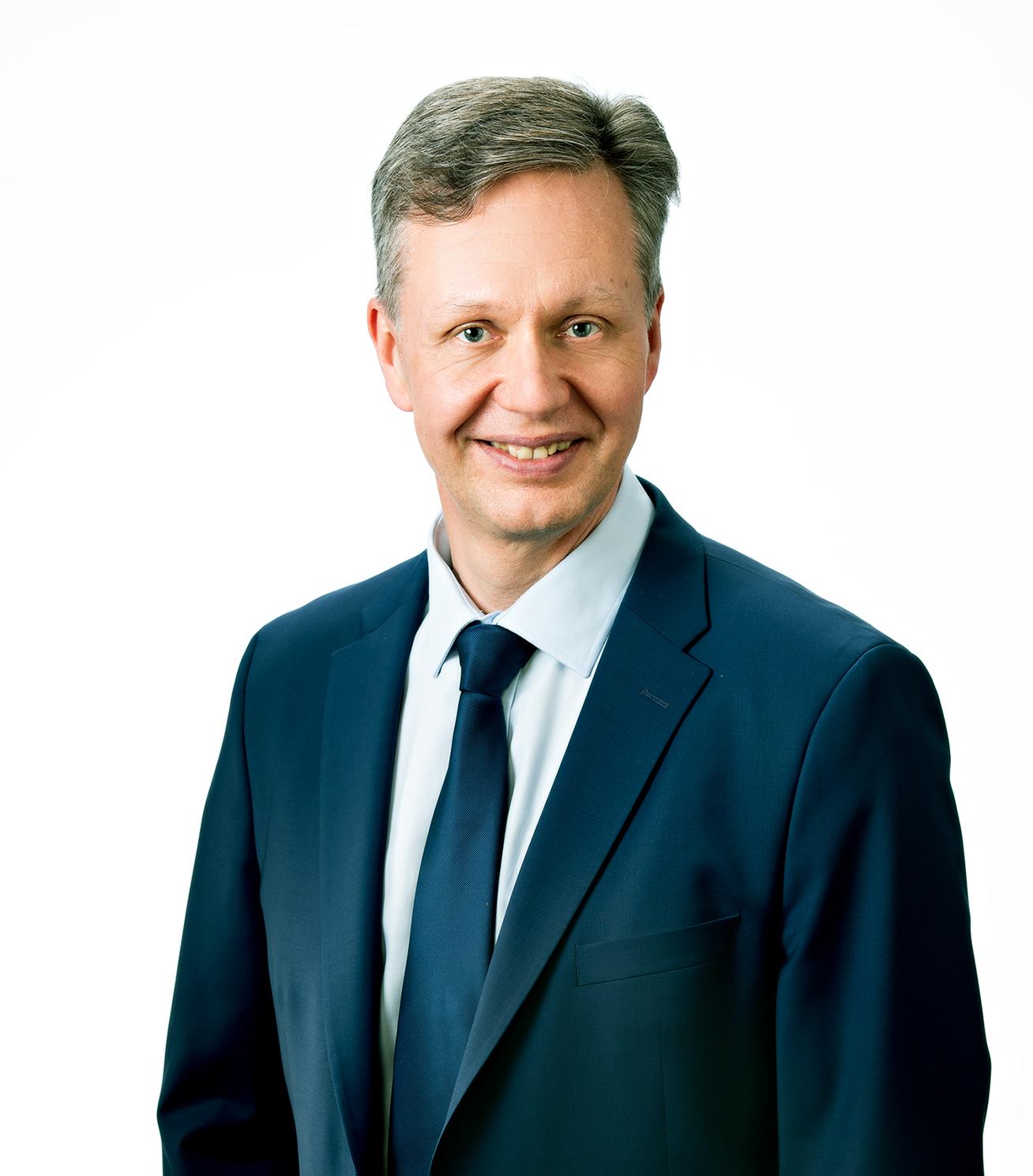 Petri Liuha
