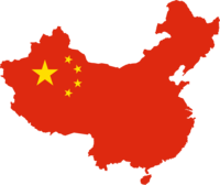 flag-map_of_the_people-s_republic_of_china.png